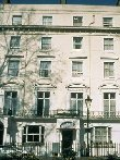 Dolphin Hotel-Norfolk Square-London