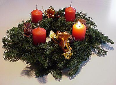 http://www.2uk.ru/data/i/1/advent1.jpg