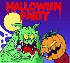 http://www.2uk.ru/data/i/1/hallowen-mostri.jpg