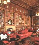 Палата Лордов.