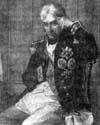 Нельсон Горацио